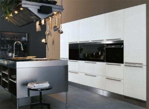 Los mejores gabinetes de cocina cocina y muebles - Los mejores muebles de cocina ...