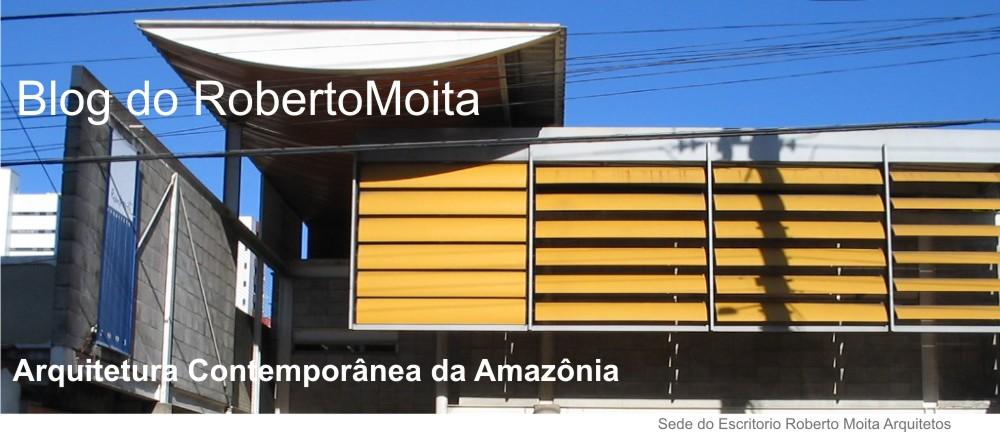 moitaarquitetos.blogspot.com