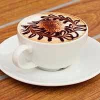 Milhares de estudos sobre café