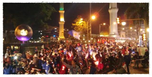 REZEKIBOLA.COM | AGEN BOLA, AGEN CASINO, AGEN TOGEL ONLINE INDONESIA TERPERCAYA