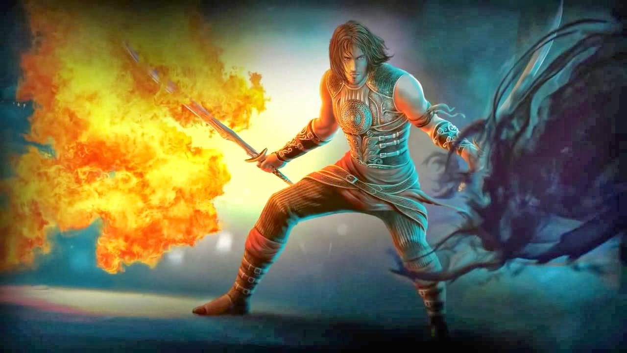 Prince Of Persia Apk Free Download For Android Latest v