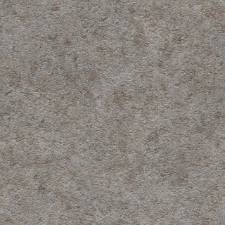 Tileable Metal Texture #8