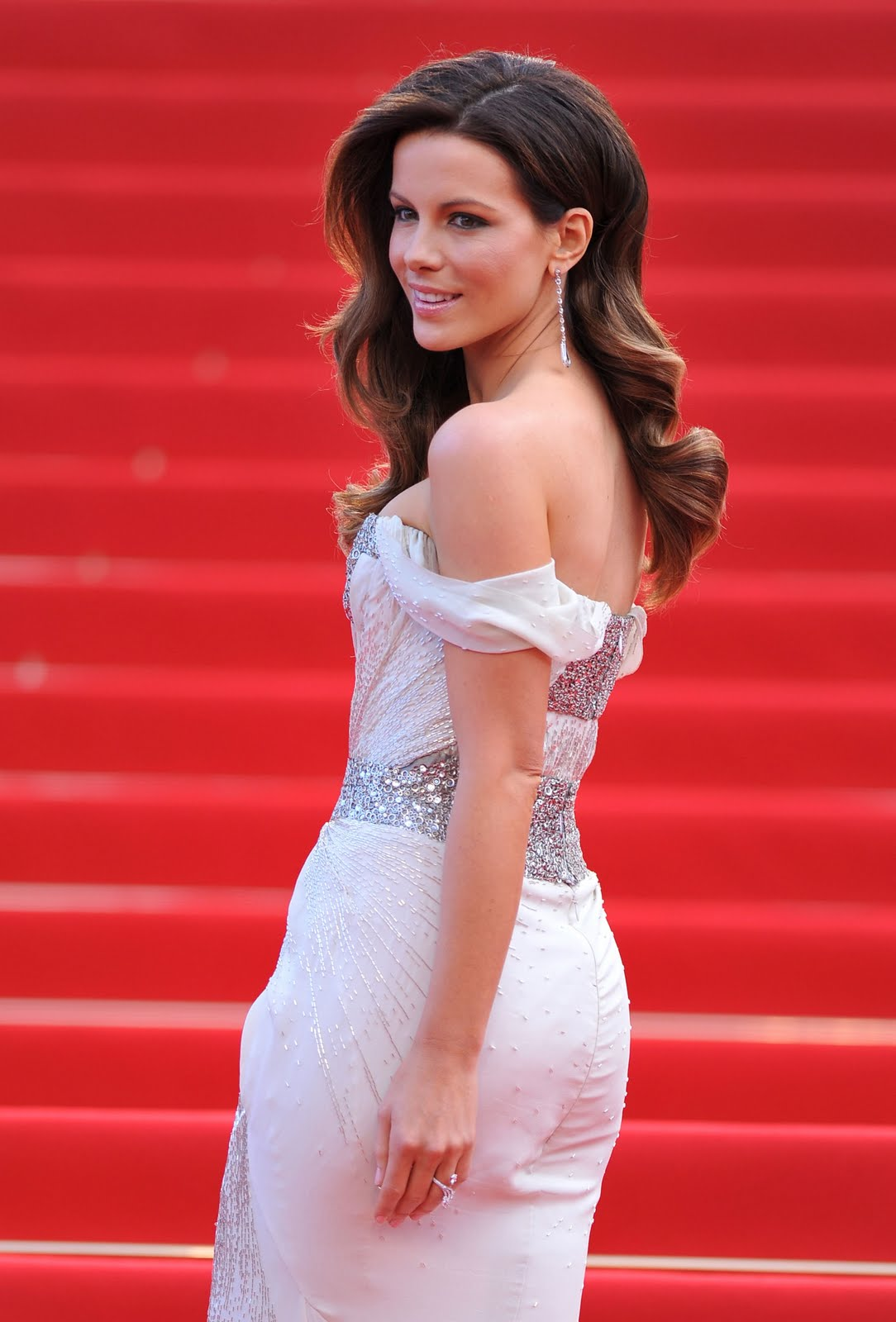 Kate Beckinsale special pictures (8) | Film Actresses