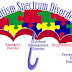 ICD 10 Codes for Autism and Autistic Spectrum Disorder