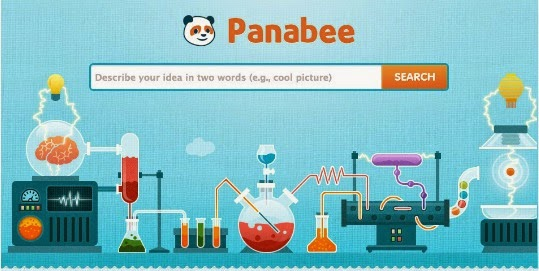 panabee domain suggestion tool