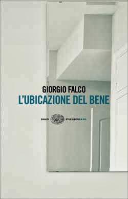 Falco Giorgio
