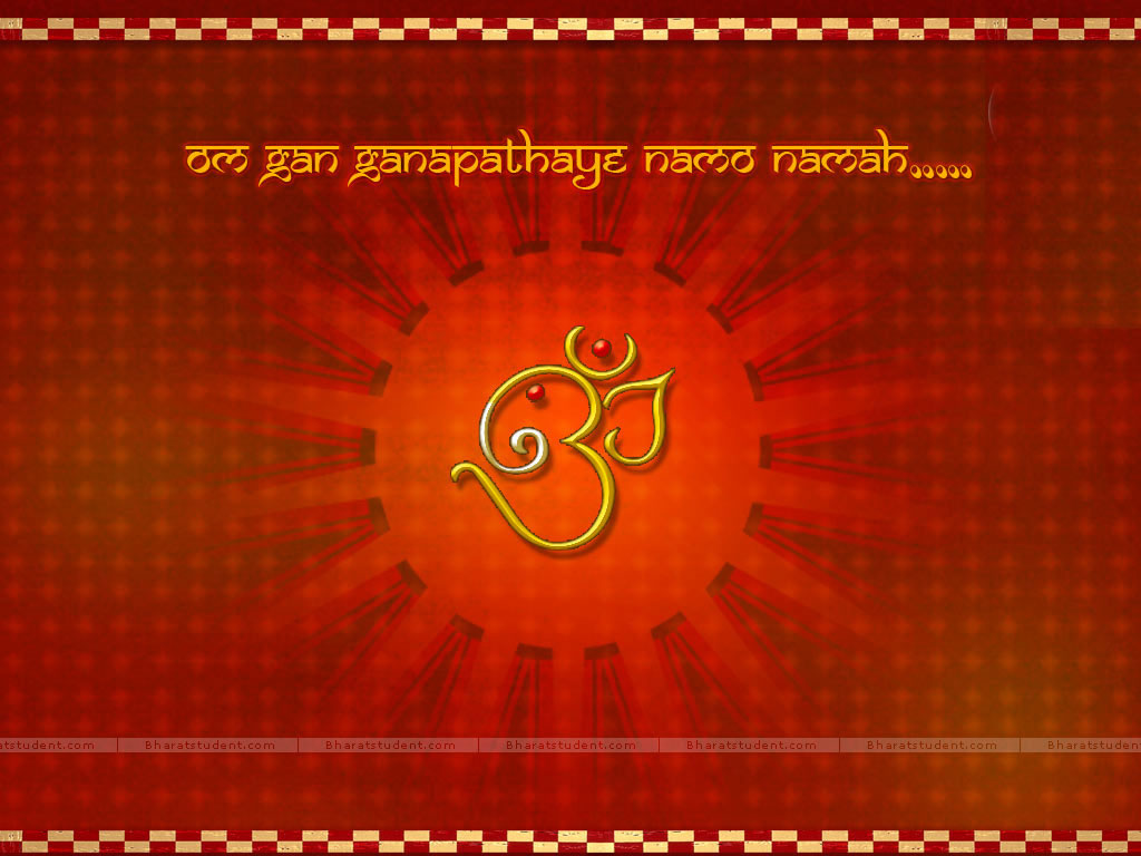 Om wallpapers for desktop background hd gods wallpaper Om wallpaper hd
