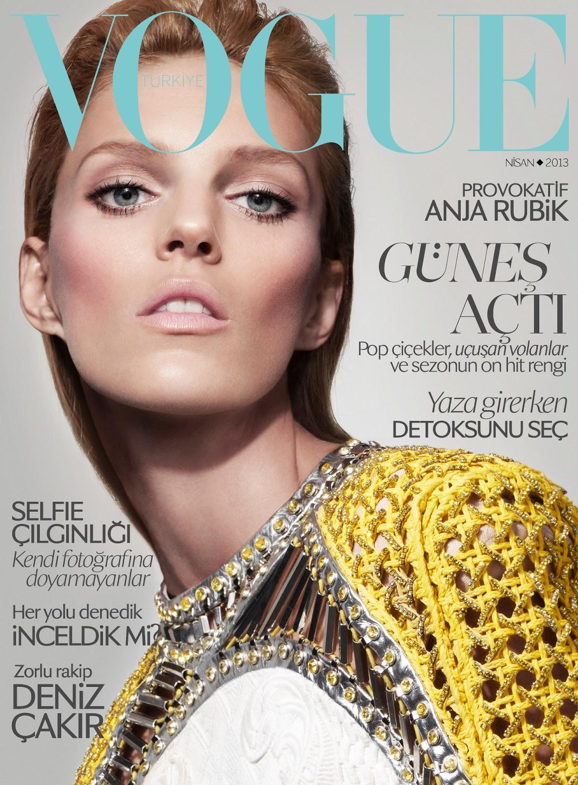 http://2.bp.blogspot.com/-PdywsYEzN8I/UVLYkndm7UI/AAAAAAABOt4/x9WbnpJ33e4/s1600/Vogue-Turkey-April-2013-Anja-Rubik-Magazine-Cover.jpg