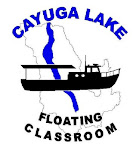 CRUISE WITH THE FLOATING CLASSROOM THIS SUMMER!