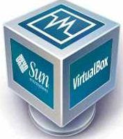 free download ubuntu virtualbox And Windows