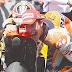 Αγγίζει τις 100 νίκες στα MotoGP η Honda