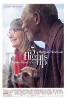 5 Flights Up / Ruth & Alex (2014)