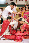 BVSN Prasad Daughter Wedding Photos Gallery-thumbnail-19