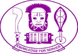 UNIBEN NILS Postgraduate 2016 Admission Form is Out