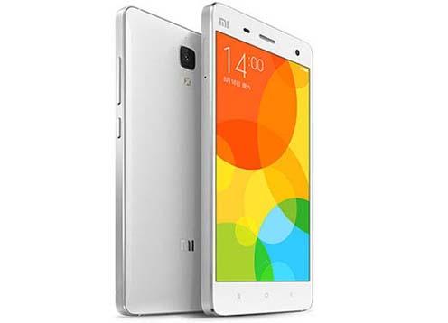 Spesifikasi dan Harga Xiaomi Mi 4 LTE Terbaru, Phablet Android Kitkat 4G LTE