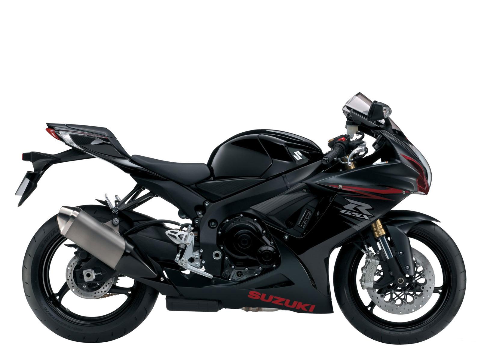http://2.bp.blogspot.com/-Pe4Ve4pWn7s/TuVPTGIAZ9I/AAAAAAAAFNI/cNWgYQxNlhk/s1600/2011_Suzuki_GSX-R_750_motorcycle-desktop-wallpaper_08.jpg