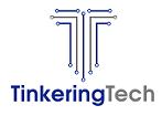 TinkeringTech.com | DIY projects