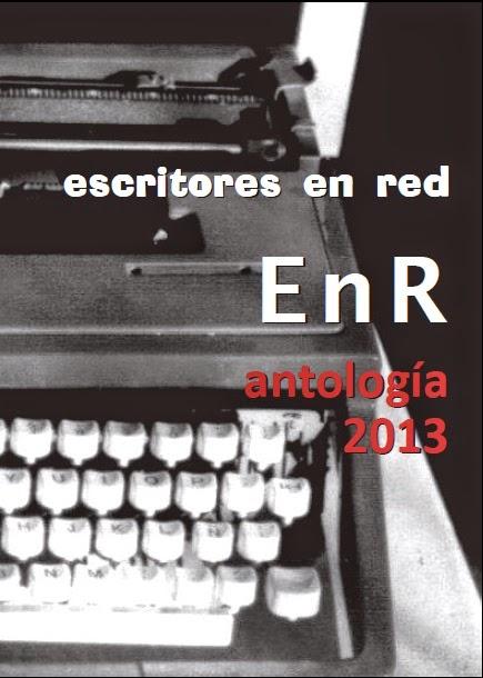 La Antología 2013