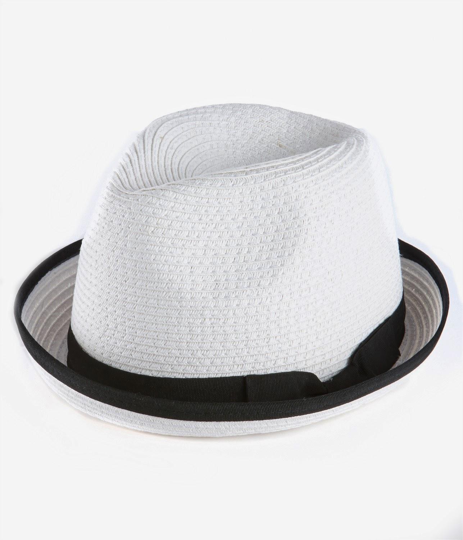 Chapeau - Camaieu