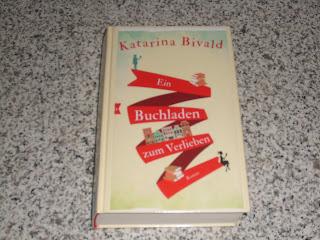 Buchbeschreibung zu ein Buch zum Verlieben