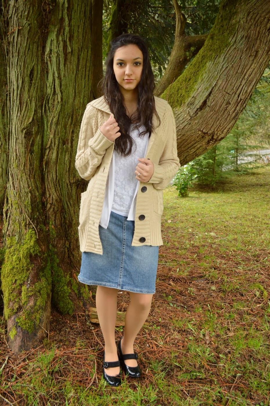 Fashion blog guest post 41