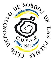 C. Deportivo de Sordos de Las Palmas