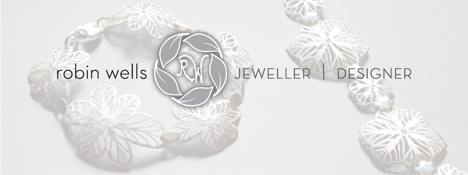 Robin Wells Jewellery
