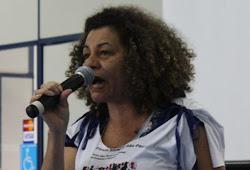 Outra São Paulo é Possível Necessária e Urgente 30.10.11/Fórum Social S.Paulo