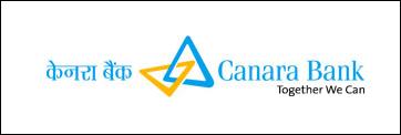 http://2.bp.blogspot.com/-Pe9g6dT-iCc/UvRTikdxYII/AAAAAAAAAQk/6M0jtNNaEm0/s1600/Canara+Bank+Recruitment+2014+Logo.png