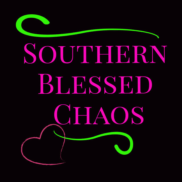 Southern Blessed Chaos