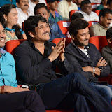 Sikindar Audio Launch Stills (393)