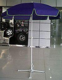 Payung Pantai (Payung Taman)