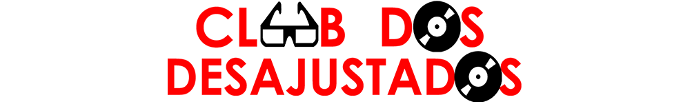 Club dos Desajustados