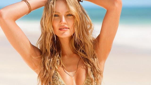 decotto per capelli più biondi e luminosi, esaltare i riflessi biondi