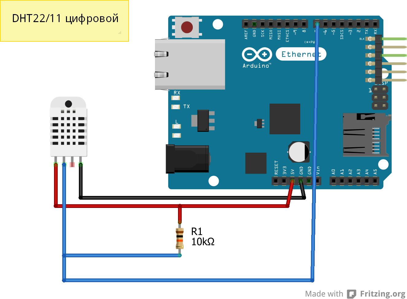 arduino_tutorial NeuroSky Developer - Docs
