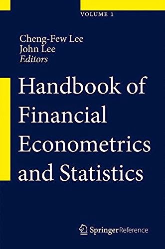 http://www.kingcheapebooks.com/2014/12/handbook-of-financial-econometrics-and.html