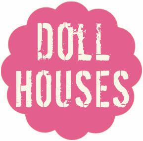 http://todiyornottodiy.blogspot.pt/2013/10/dollhouses.html