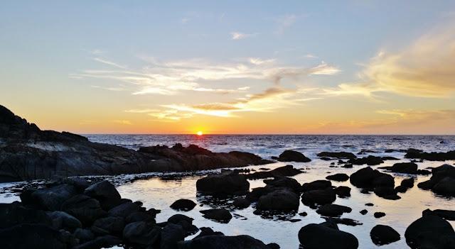 744-concurso-fotografia-islas-cies-Galicia-spain-sietecuatrocuatro-2015