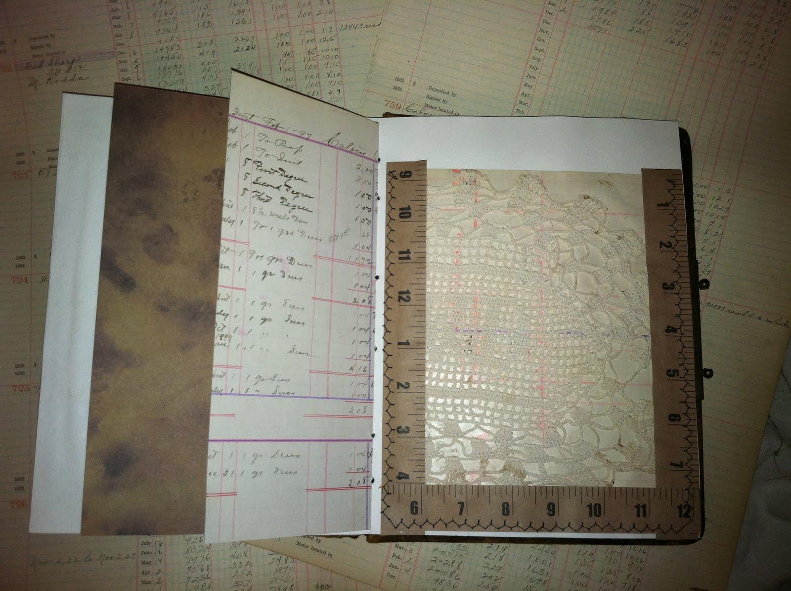 http://2.bp.blogspot.com/-PeFImVP10uc/TkFrMtKYNaI/AAAAAAAAA9M/NeOo3FH1-HE/s1600/Leather+Antique+Pao+Album+Journal+029.JPG