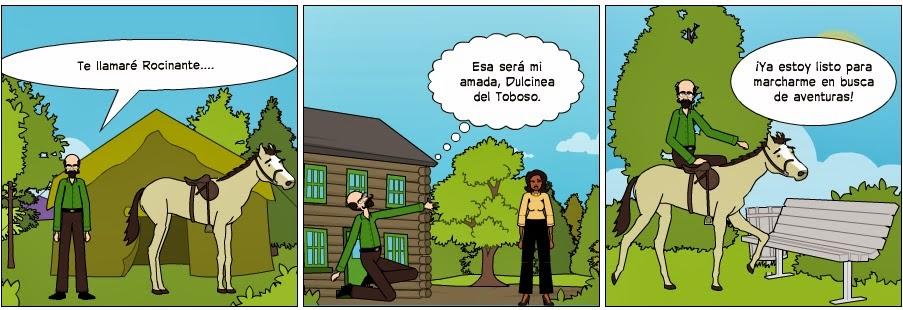 http://www.pixton.com/es/comic/qrpn82lo
