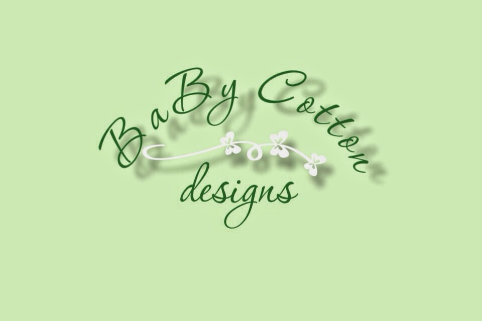BabyCotton Designs (blog)