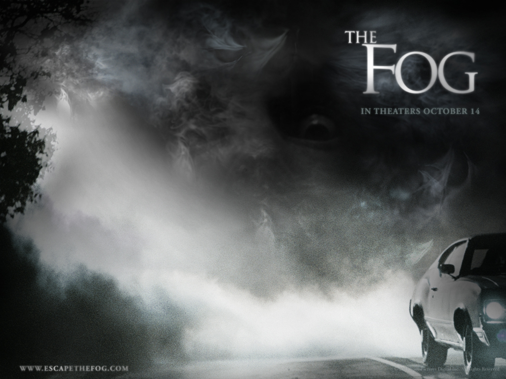 http://2.bp.blogspot.com/-PeImE6TAyho/TtzqLJQbwoI/AAAAAAAAA9w/gi9y6lu23dg/s1600/fog-wallpaper-6-716580.jpg