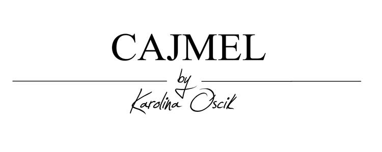 Cajmel