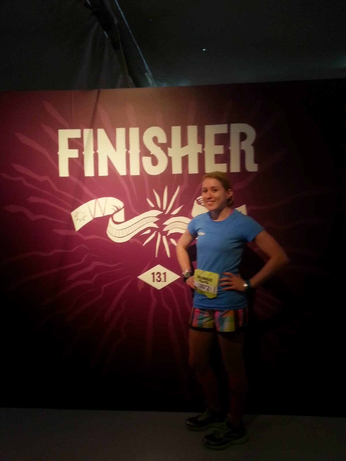 NWM-DC-Half-Marathon-2014-Finisher