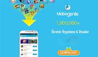 Google Play Alternatifi En iyi Uygulama Mağazası