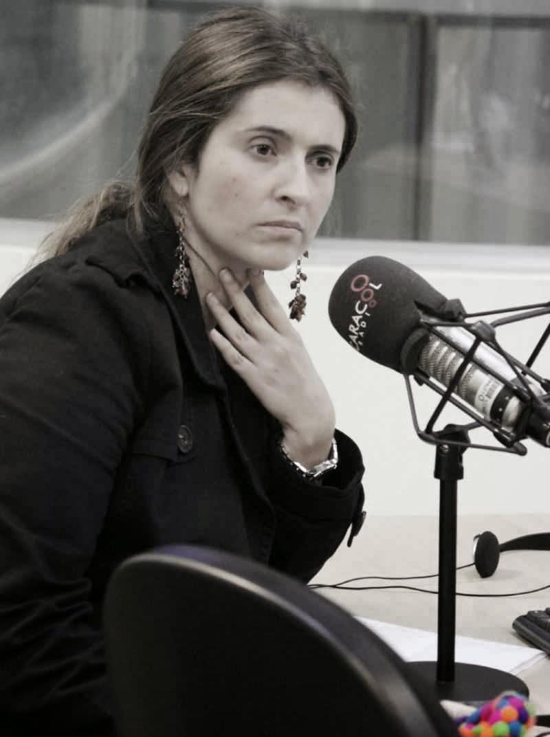 Paloma Valencia | Copolitica
