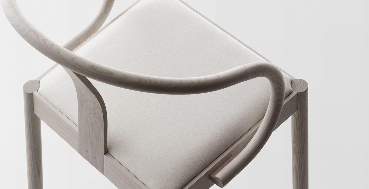 Enzo Berti design