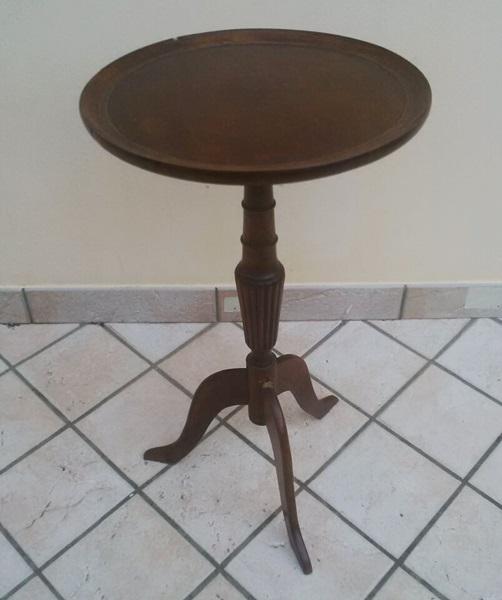 tavolino servomuto prima
