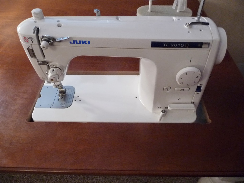 sewing machine shops near me