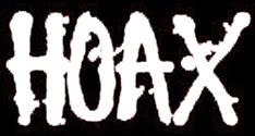 hoax mfg ©